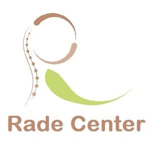 Чакръкчия, Юмейхо, Масаж, Терапия, Раде Център, Rade Center Sofia, Sofia, София